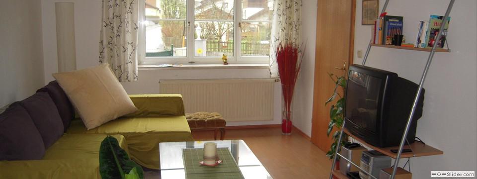 Wohnzimmer_fenster1_k