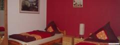 Kinderzimmer_Einzelbetten1