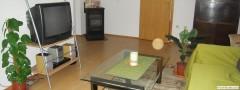 Wohnzimmer_Ofen1_k