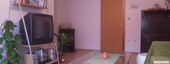 Wohnzimmer_Ofen2_k